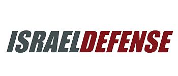 Israel-Defence-Logo