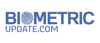 biometric-update-logo