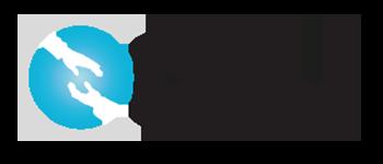 planetBiometrics_logo